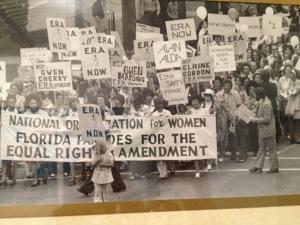 ERA march 1975