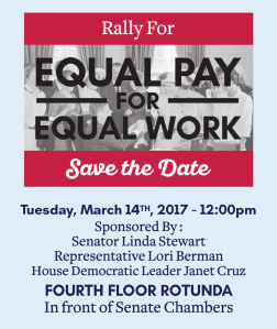 equal-pay-rally-save-the-date