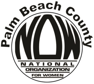now-logo-2016