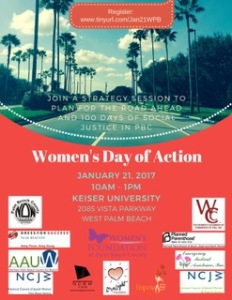 womens-day-of-action